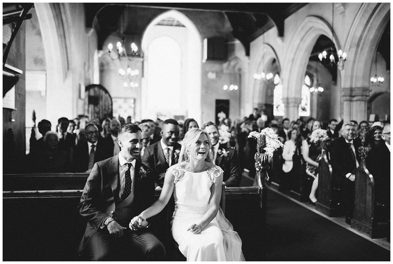 Alternative Wedding Photographer London-42.jpg