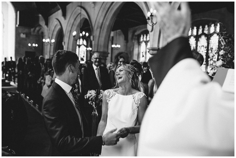 Alternative Wedding Photographer London-48.jpg