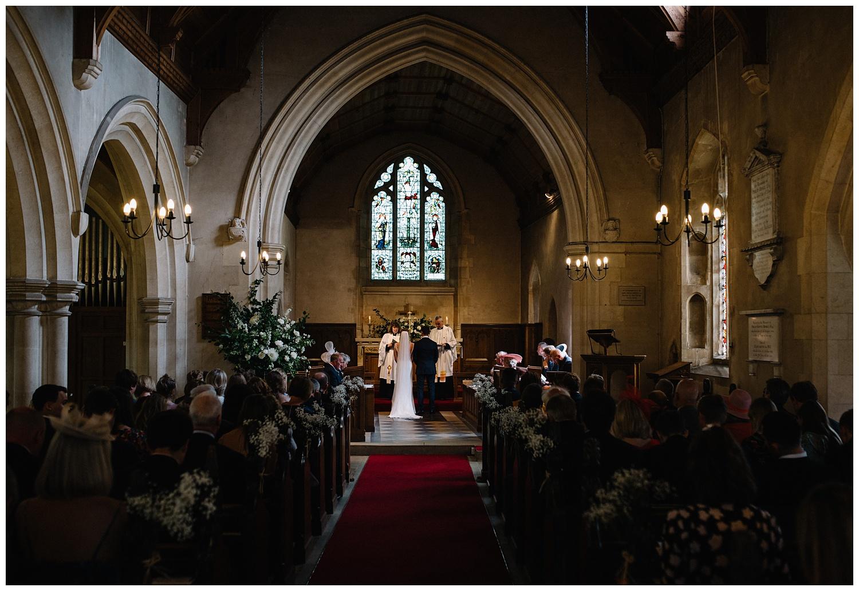 Alternative Wedding Photographer London-50.jpg