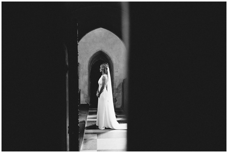 Alternative Wedding Photographer London-52.jpg