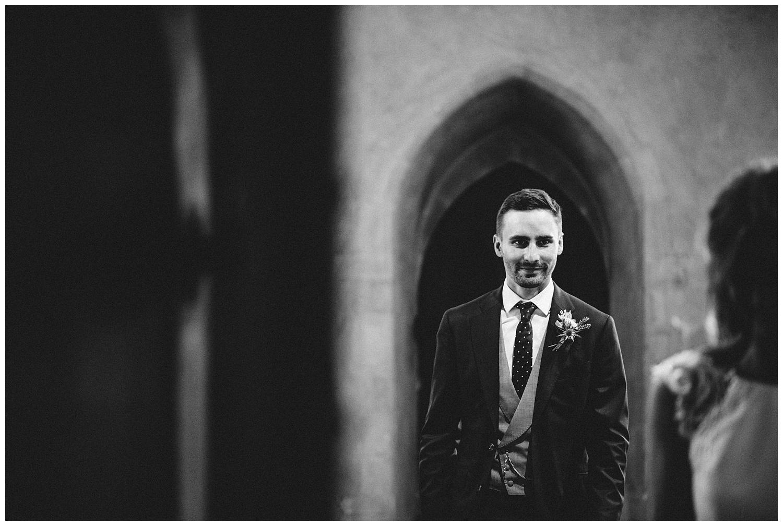 Alternative Wedding Photographer London-54.jpg