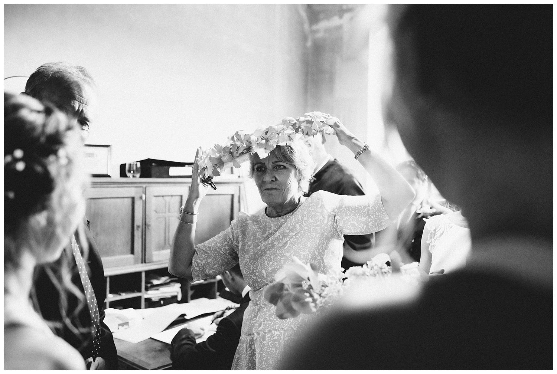 Alternative Wedding Photographer London-55.jpg