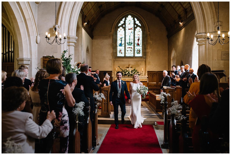 Alternative Wedding Photographer London-57.jpg