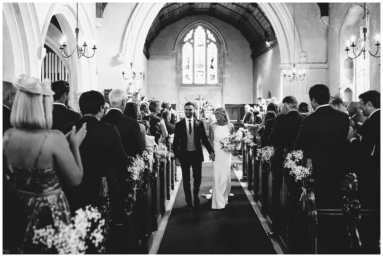 Alternative Wedding Photographer London-58.jpg