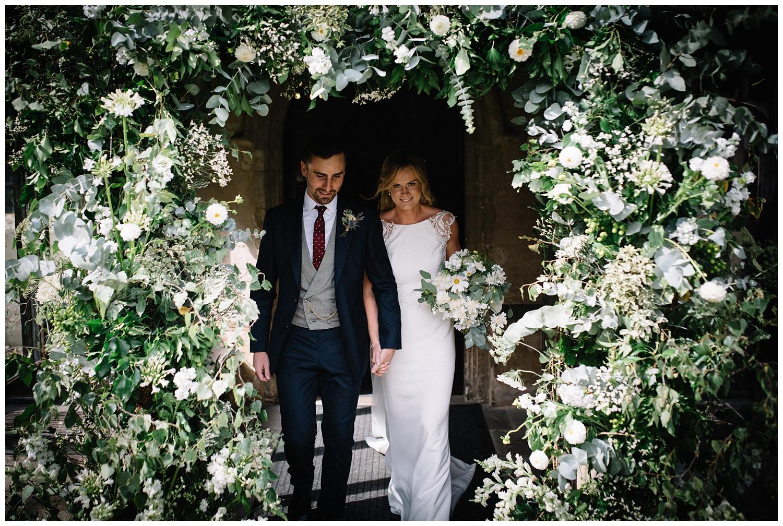 Alternative Wedding Photographer London-61.jpg