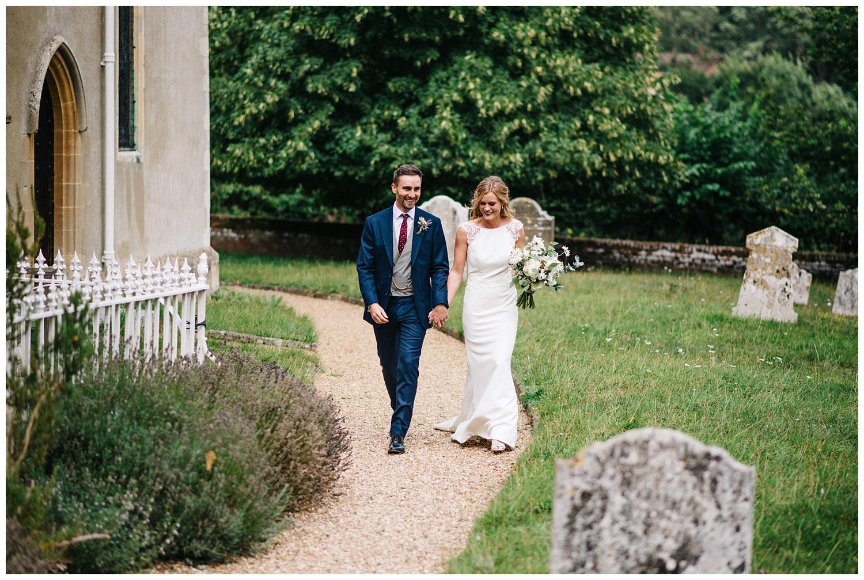 Alternative Wedding Photographer London-63.jpg