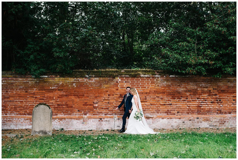 Alternative Wedding Photographer London-64.jpg