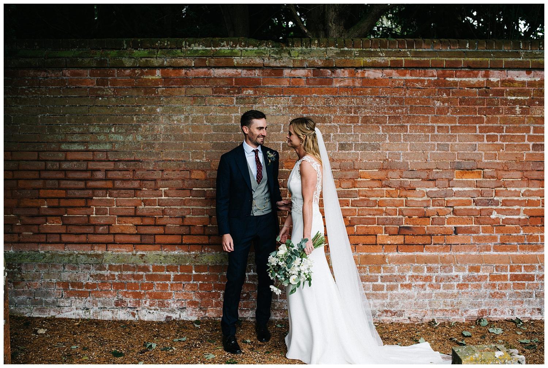 Alternative Wedding Photographer London-66.jpg