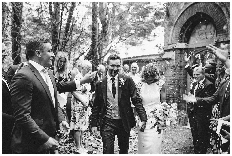 Alternative Wedding Photographer London-68.jpg