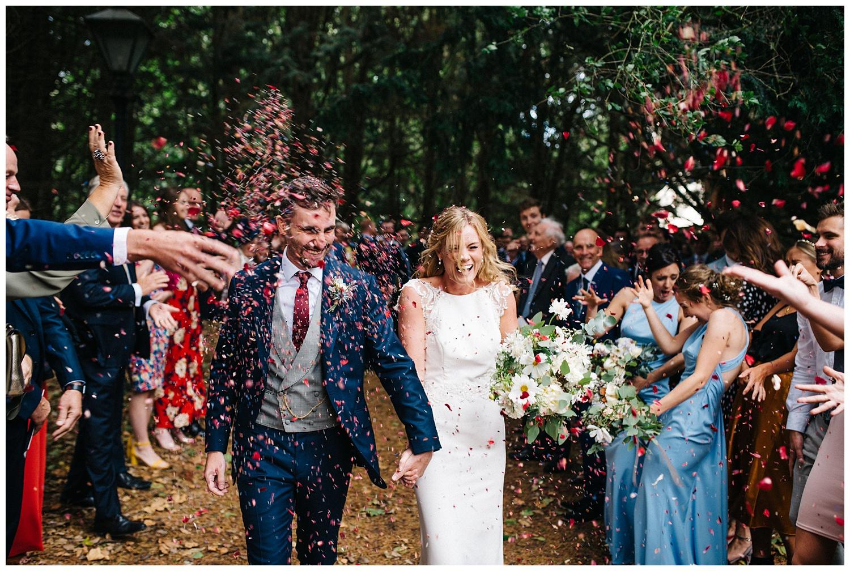 Alternative Wedding Photographer London-69.jpg
