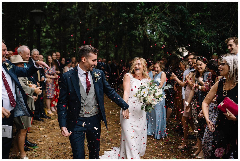 Alternative Wedding Photographer London-70.jpg