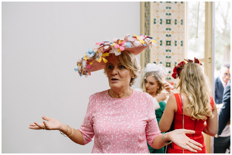 Alternative Wedding Photographer London-75.jpg