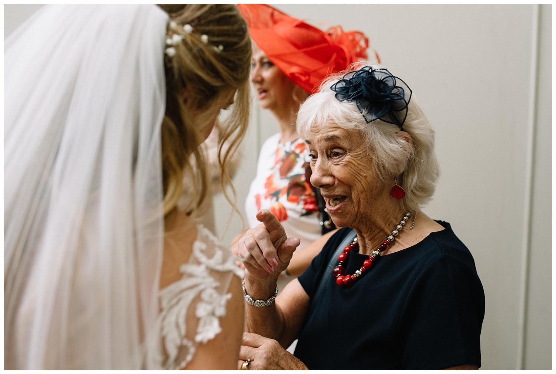 Alternative Wedding Photographer London-77.jpg