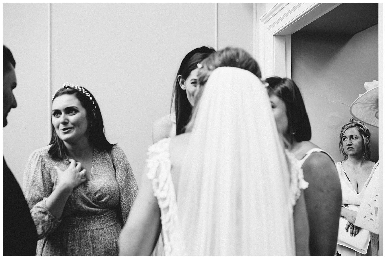 Alternative Wedding Photographer London-79.jpg