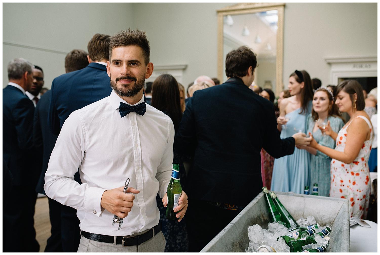 Alternative Wedding Photographer London-85.jpg