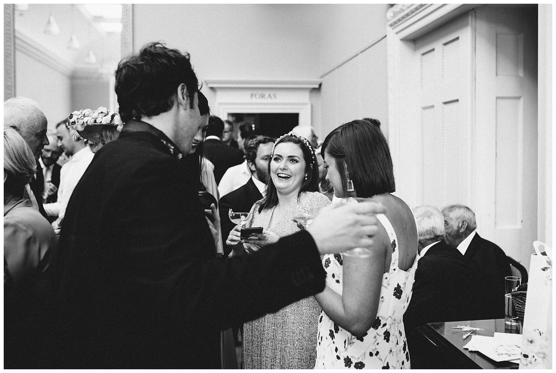 Alternative Wedding Photographer London-86.jpg