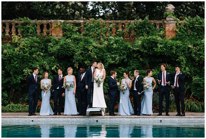 Alternative Wedding Photographer London-89.jpg