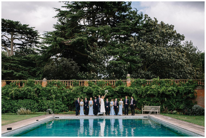 Alternative Wedding Photographer London-91.jpg
