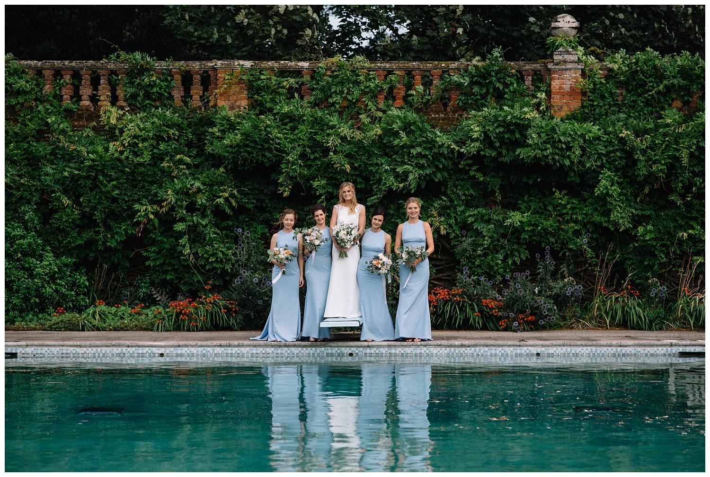 Alternative Wedding Photographer London-93.jpg