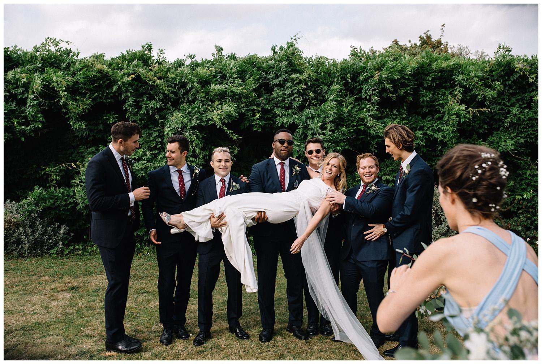 Alternative Wedding Photographer London-96.jpg