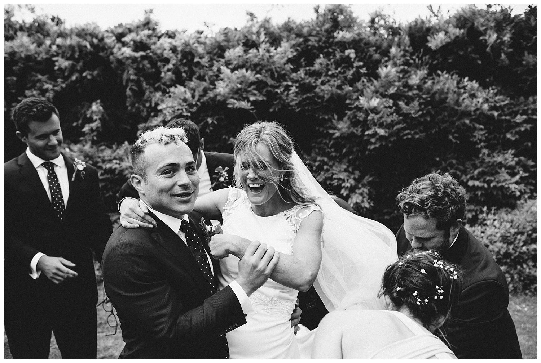 Alternative Wedding Photographer London-98.jpg