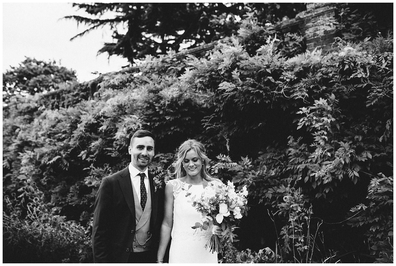 Alternative Wedding Photographer London-104.jpg