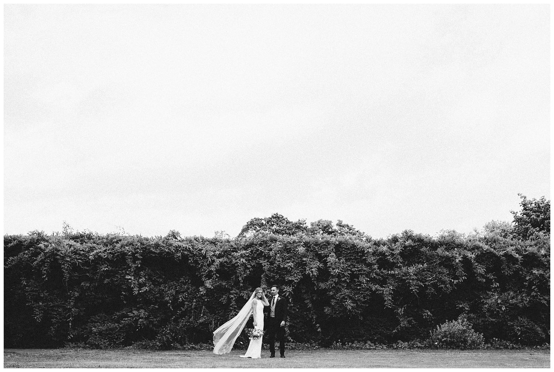 Alternative Wedding Photographer London-106.jpg
