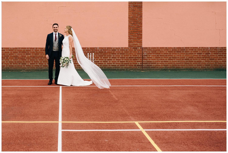 Alternative Wedding Photographer London-108.jpg