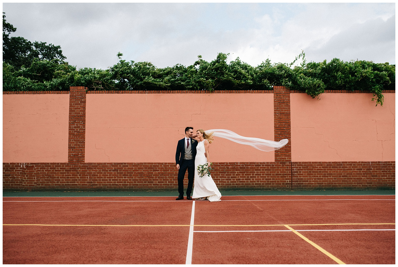 Alternative Wedding Photographer London-110.jpg