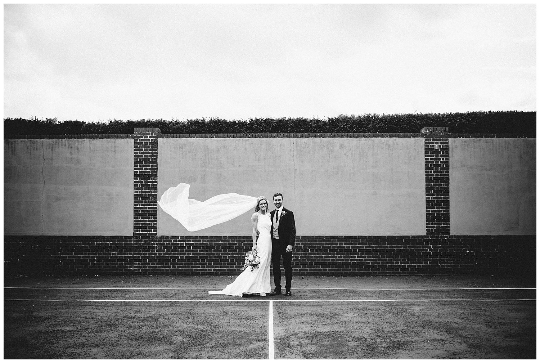 Alternative Wedding Photographer London-111.jpg