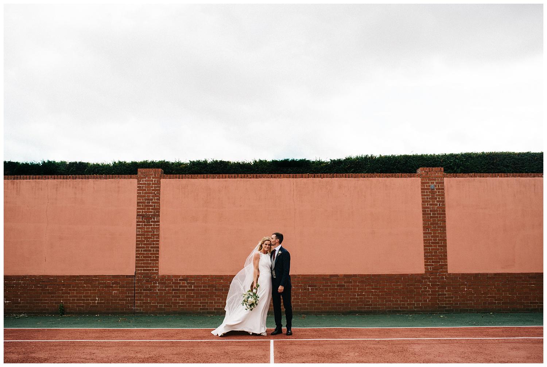 Alternative Wedding Photographer London-114.jpg