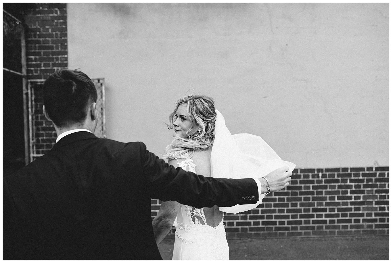 Alternative Wedding Photographer London-115.jpg