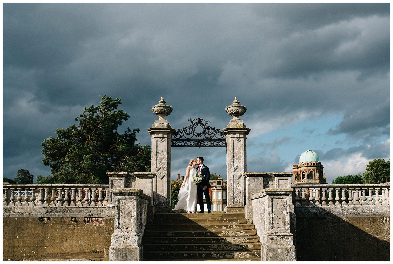 Alternative Wedding Photographer London-119.jpg