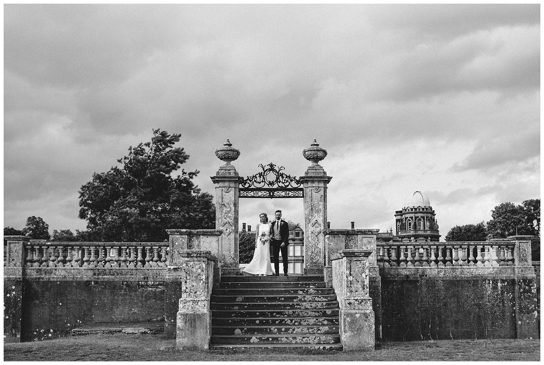 Alternative Wedding Photographer London-121.jpg