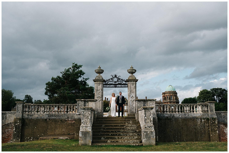 Alternative Wedding Photographer London-122.jpg