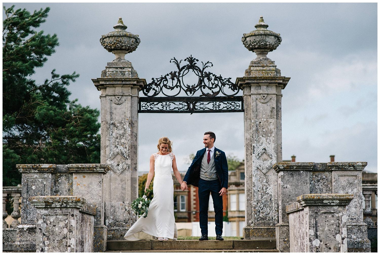 Alternative Wedding Photographer London-126.jpg