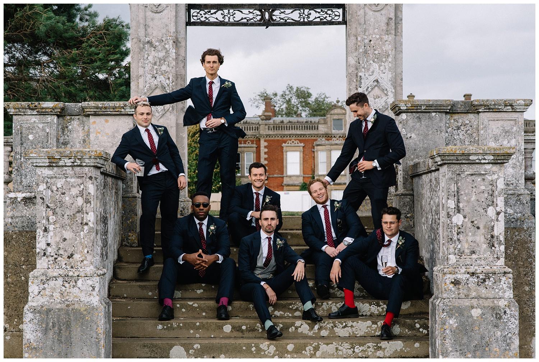 Alternative Wedding Photographer London-127.jpg