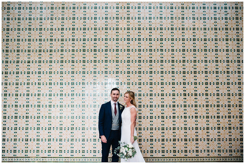 Alternative Wedding Photographer London-131.jpg