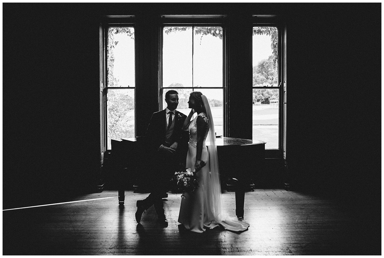 Alternative Wedding Photographer London-132.jpg