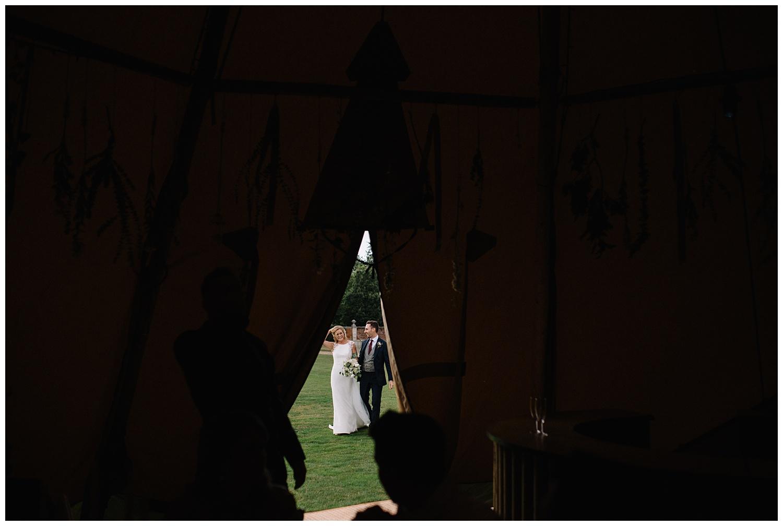 Alternative Wedding Photographer London-133.jpg