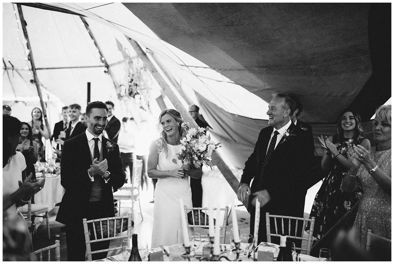 Alternative Wedding Photographer London-134.jpg