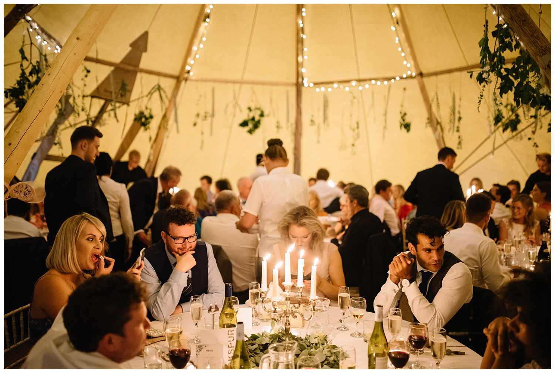 Alternative Wedding Photographer London-135.jpg