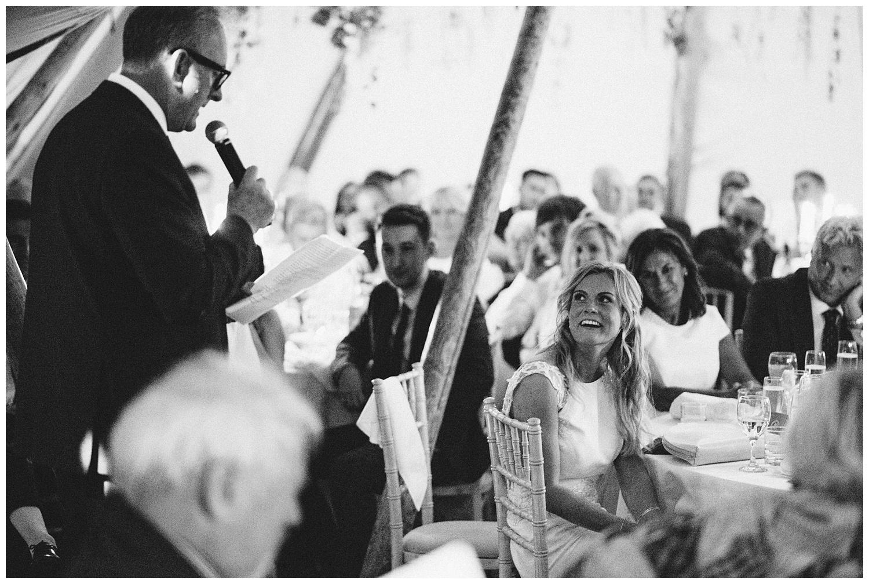 Alternative Wedding Photographer London-139.jpg