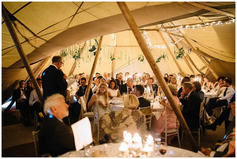 Alternative Wedding Photographer London-140.jpg