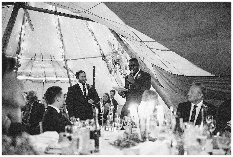 Alternative Wedding Photographer London-143.jpg
