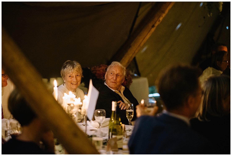 Alternative Wedding Photographer London-147.jpg