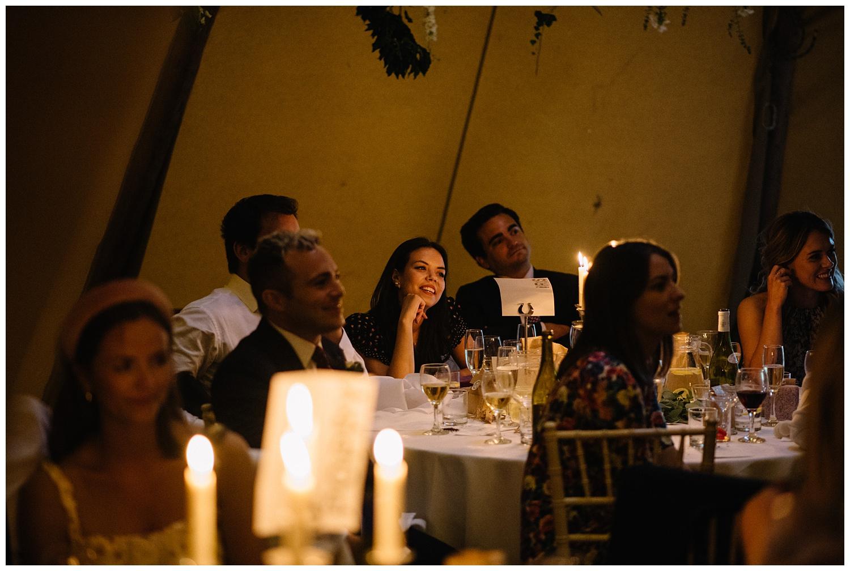 Alternative Wedding Photographer London-146.jpg