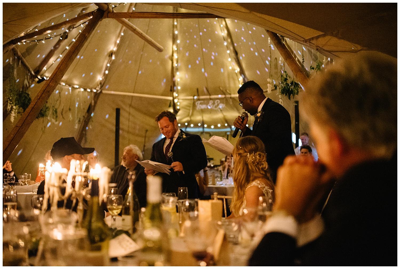 Alternative Wedding Photographer London-148.jpg
