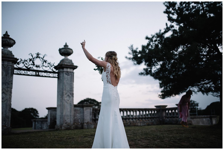 Alternative Wedding Photographer London-155.jpg