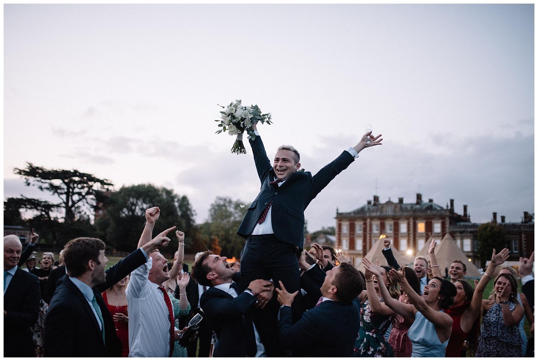 Alternative Wedding Photographer London-156.jpg
